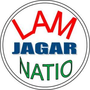 About PT Lam Jagar Natio